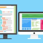 サイト自作2:ホームページはどのような開発環境で作成(自作)するべきなのか?
