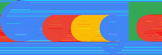 Bloggerで作成したブログをGoogle Search Consoleに登録する